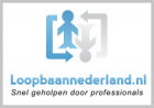 REPLOOY re-integratie & coaching vof