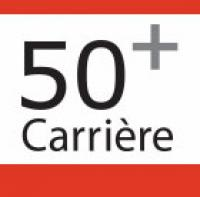 50+ Carriere
