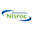 Nisroc Employability Group