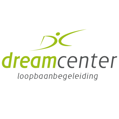 DreamCenter Loopbaanbegeleiding