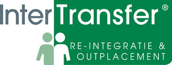 InterTransfer re-integratie en outplacement