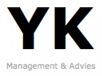 YK Management & Advies