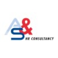 A&S HR Consultancy BV