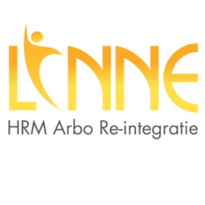 Lynne re-integratie, outplacement en loopbaanadvies