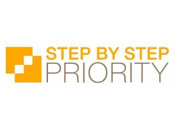 Step By Step Priority